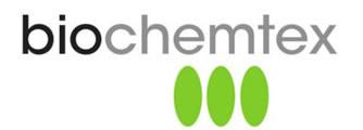 BIOCHEMTEX-2013