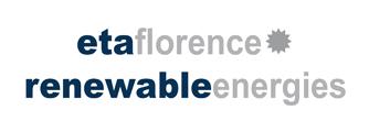 eta_florence