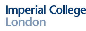 imperial_college_london_web